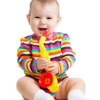 music programs for toddlers